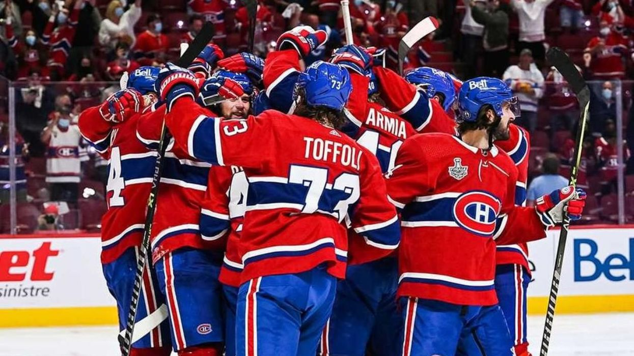 Montreal Canadiens Could Have 11 New Players At NHL Draft