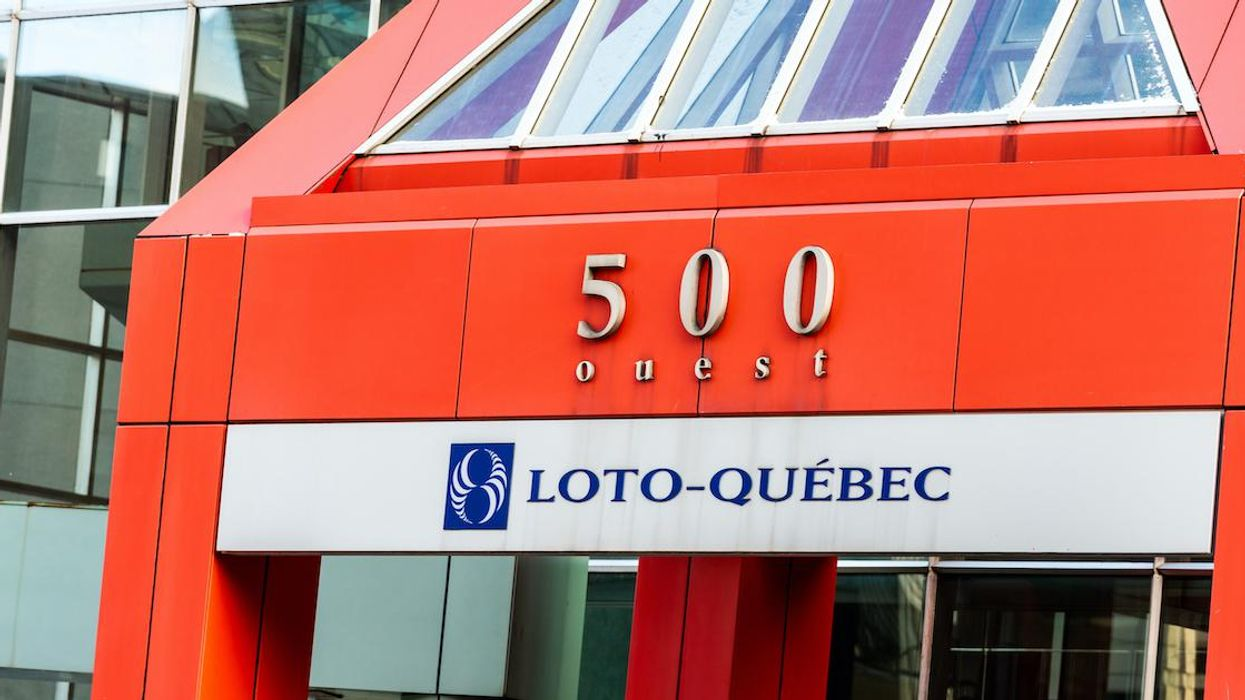 Quebec Vaccine Lottery Winners Of 4th Draw Announced