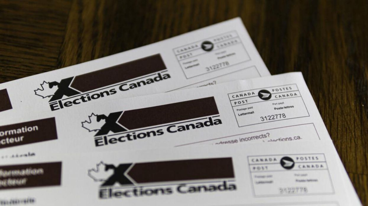 How & Where To Vote In Montreal — Everything You Need To Know