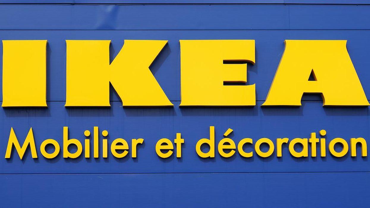 Quebec IKEAs Are Hosting Their First-Ever 'IKEA Festivals'
