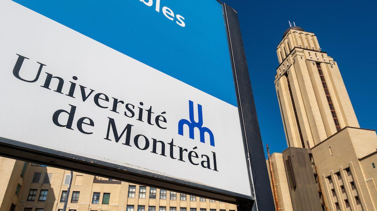 Here's Quebec's Plan To Reopen CEGEPS & Universities