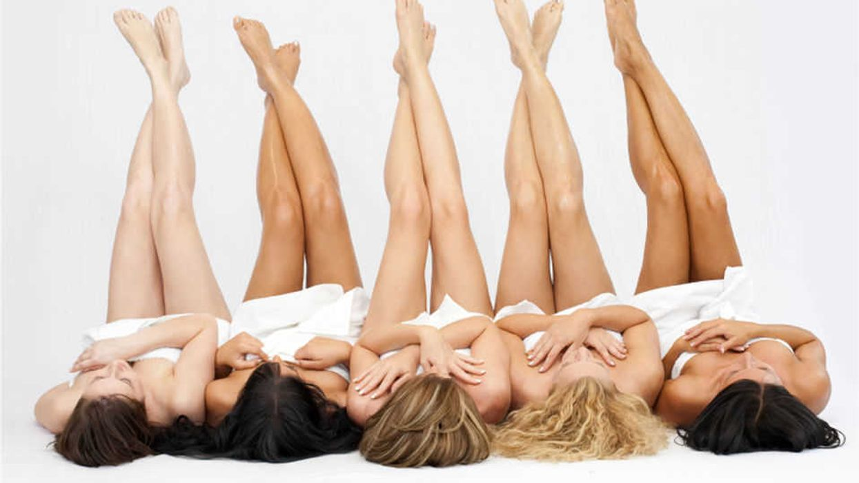 Best Places For Laser Hair Removal In Montreal