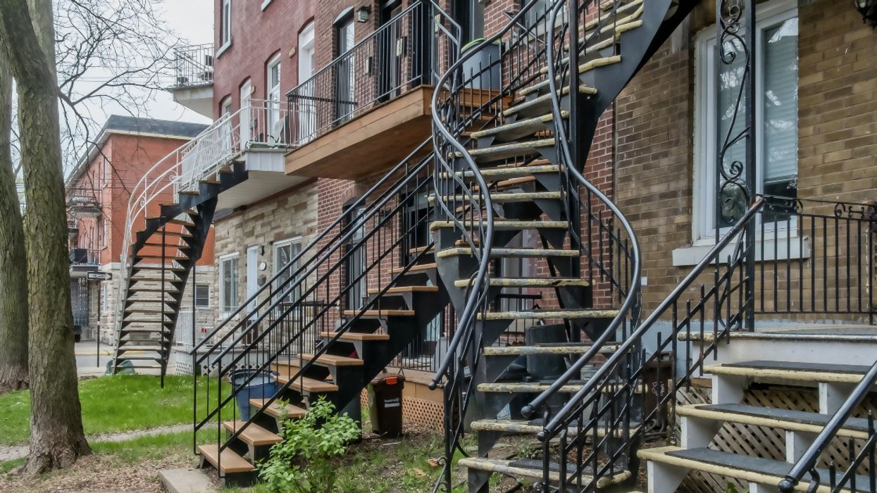 Here's The Average Rent In All 19 Montreal Boroughs