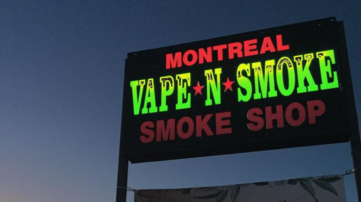 Canada Wants To Introduce A Vape Tax On All Vaping Products In 2022