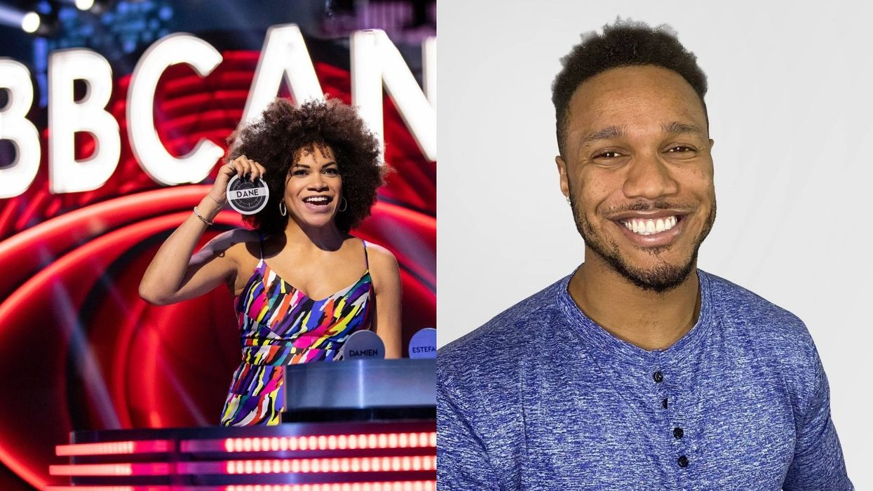 A Montrealer Will Be On Big Brother Canada & We're Obsessed With His Cast Bio (VIDEO)