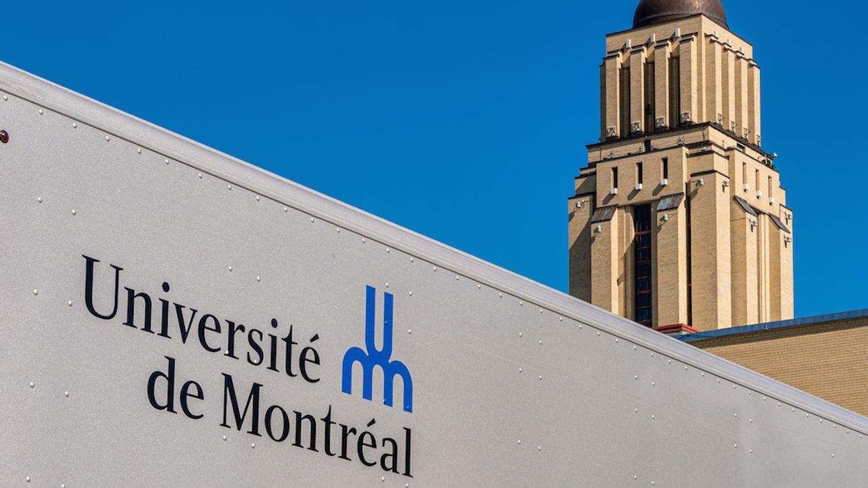 Eligible Quebec Cégep & University Students Can Now Apply To Get $1,250