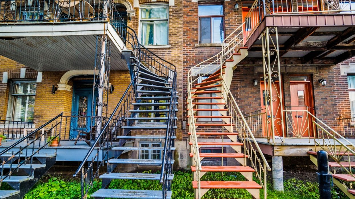 This Is Why You Can't Find An Apartment In Montreal
