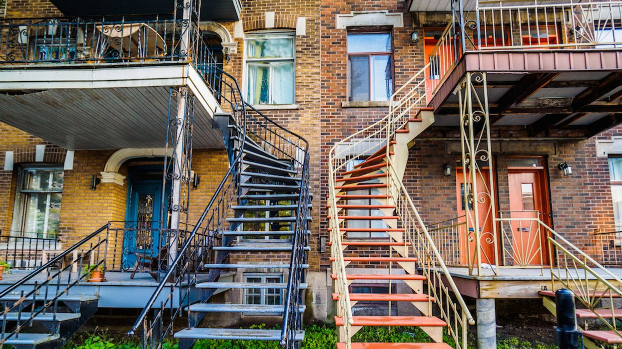 Apartments For Rent Right Now In Montreal