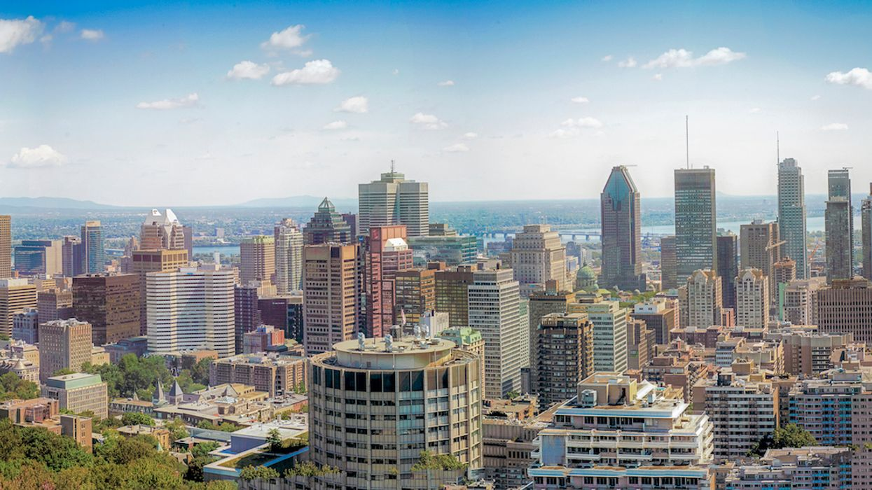 Montreal Groupon Deals You Must Take Advantage In May