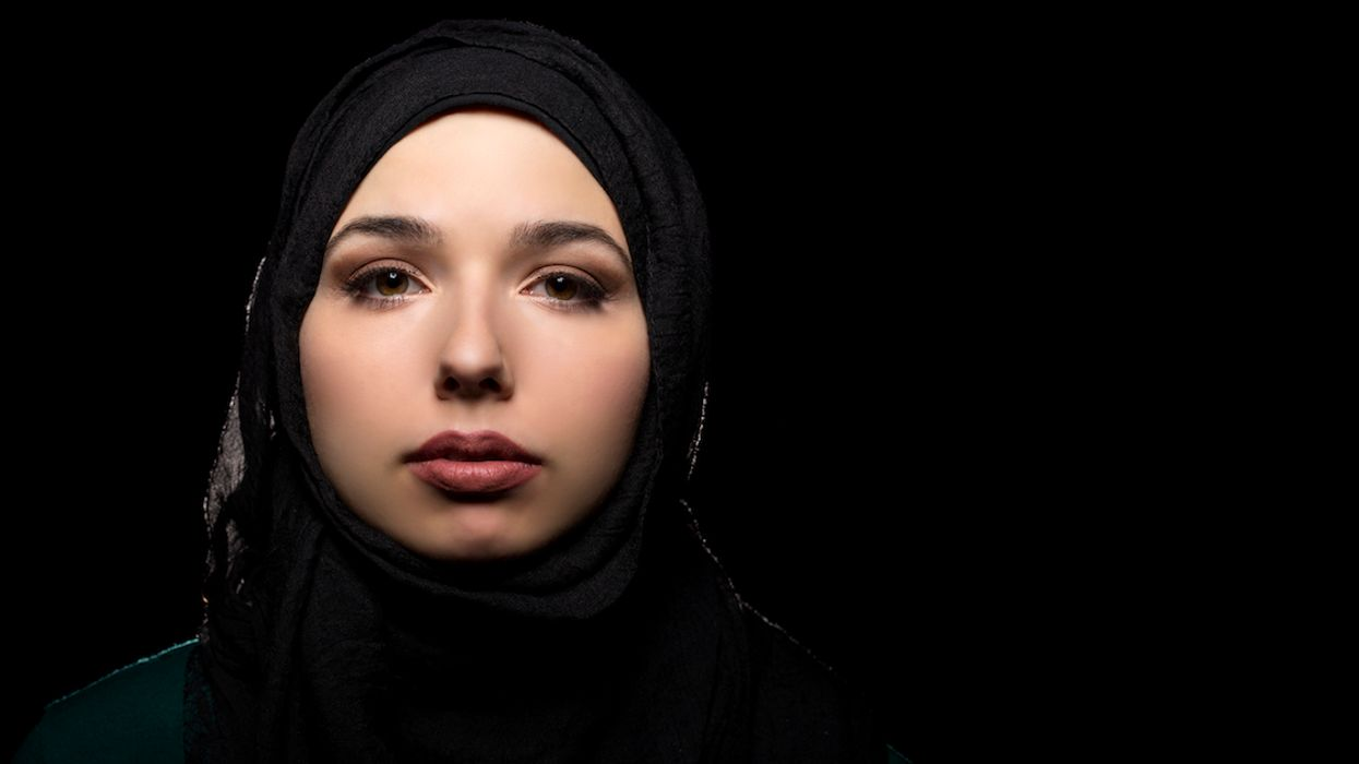 This Is What Will Happen To People In Quebec Who Refuse To Remove Their Religious Symbols