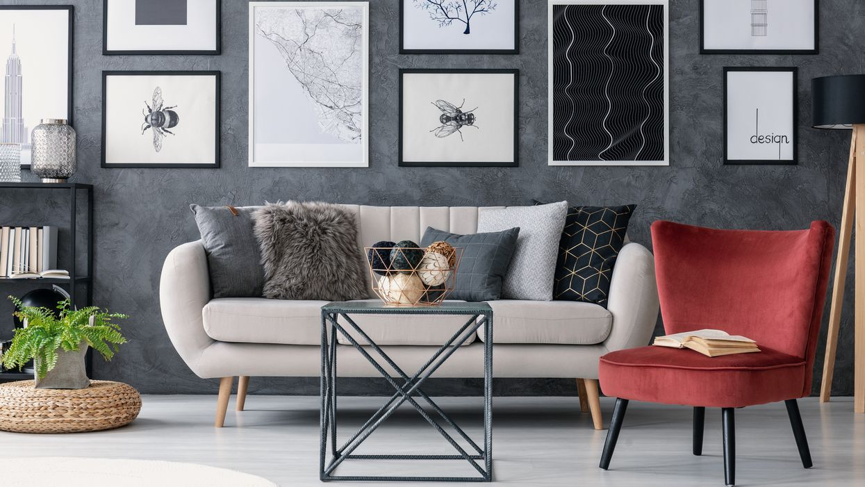7 Essential Things You Need For Your First Apartment In Montreal