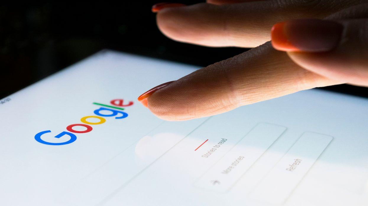 Top 50 Most Visited Websites In Canada
