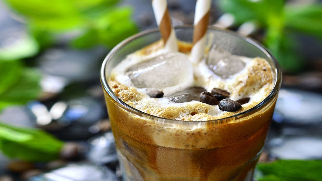 The Top Iced Coffee Shops In Montreal To Help You Survive The Heatwave