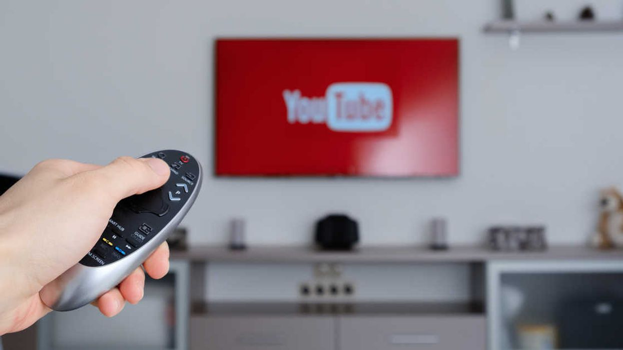 YouTube Has Officially Launched Their Premium Streaming Services In Canada