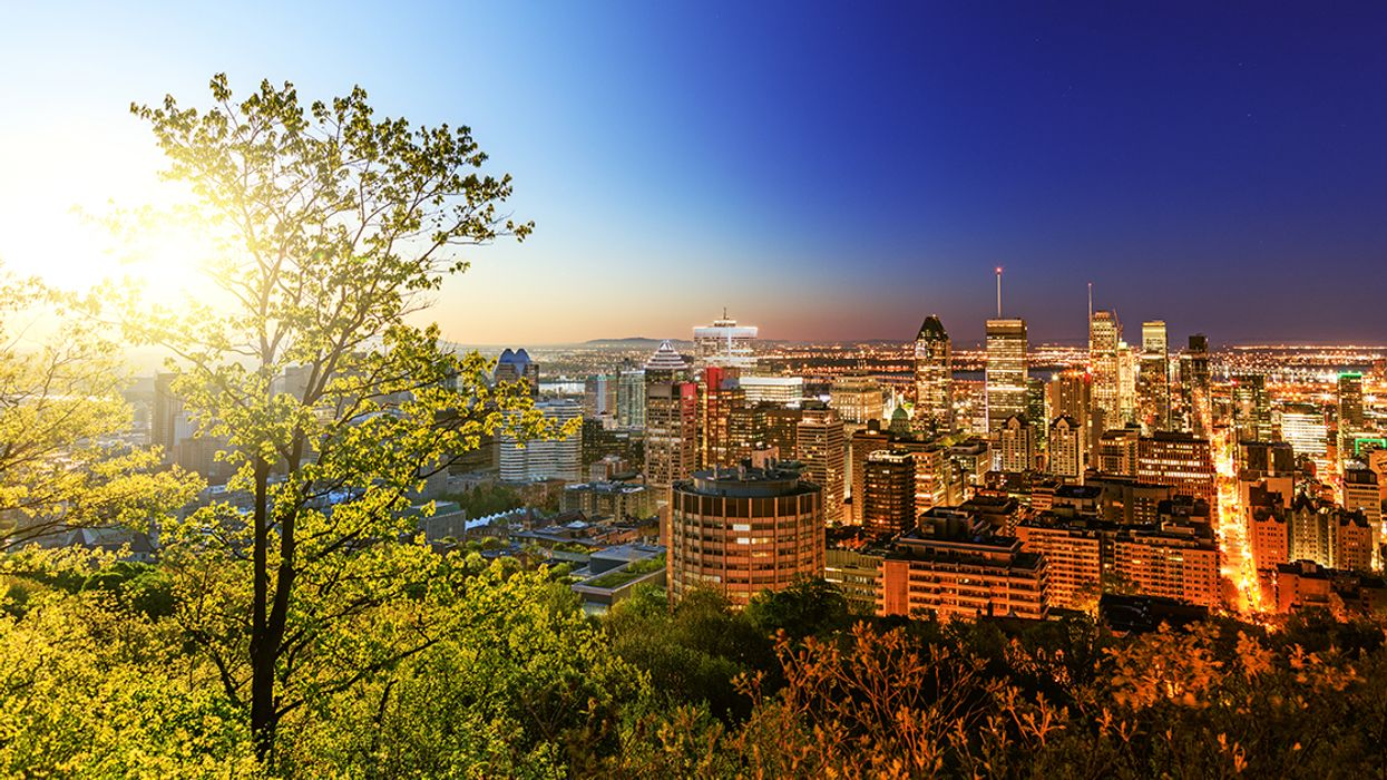20 Easy Jobs For Students In Montreal