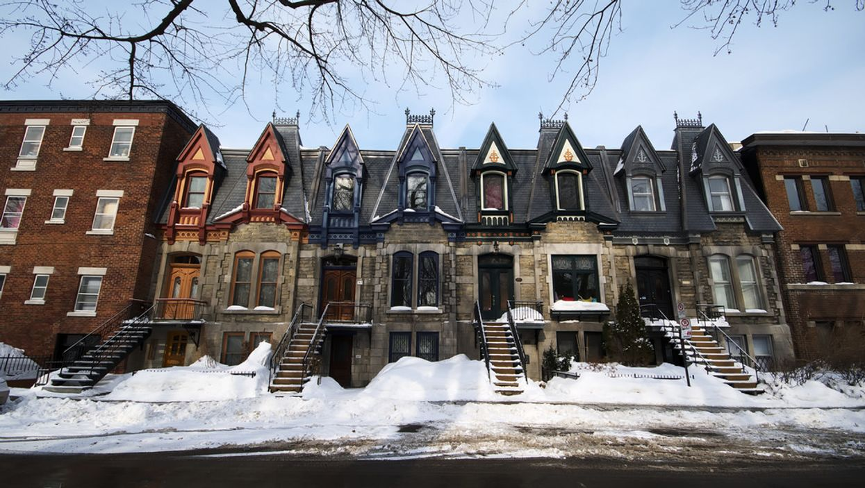 Exactly How Much More Expensive Rent In Quebec Will Be In 2018