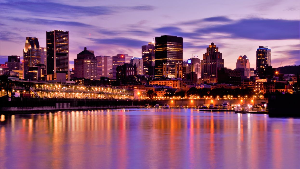 40 Well Paying Jobs You Can Get In Montreal Right Now