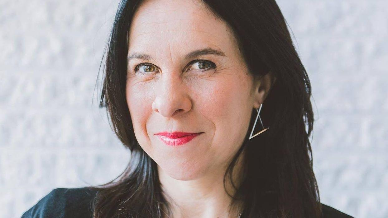 Mayor Valérie Plante Still Thinks Raising Taxes In Montreal Is A Good Idea