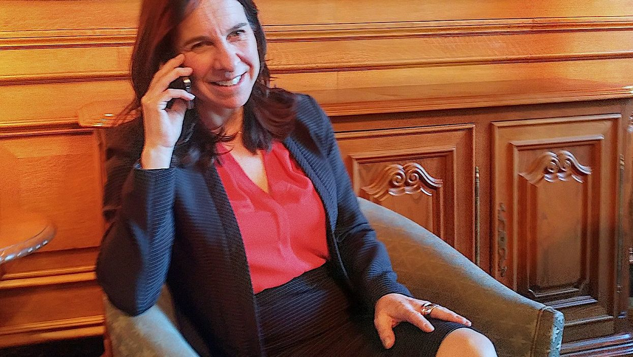 Everything Valérie Plante Has Done Wrong (Thus Far) As Mayor Of Montreal