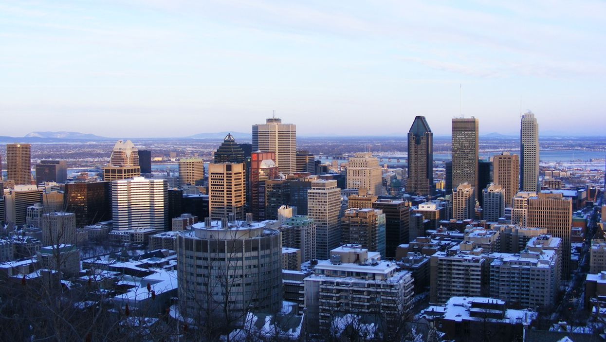 The One-Day Event That Will Help You Secure A High Paying Job In Montreal