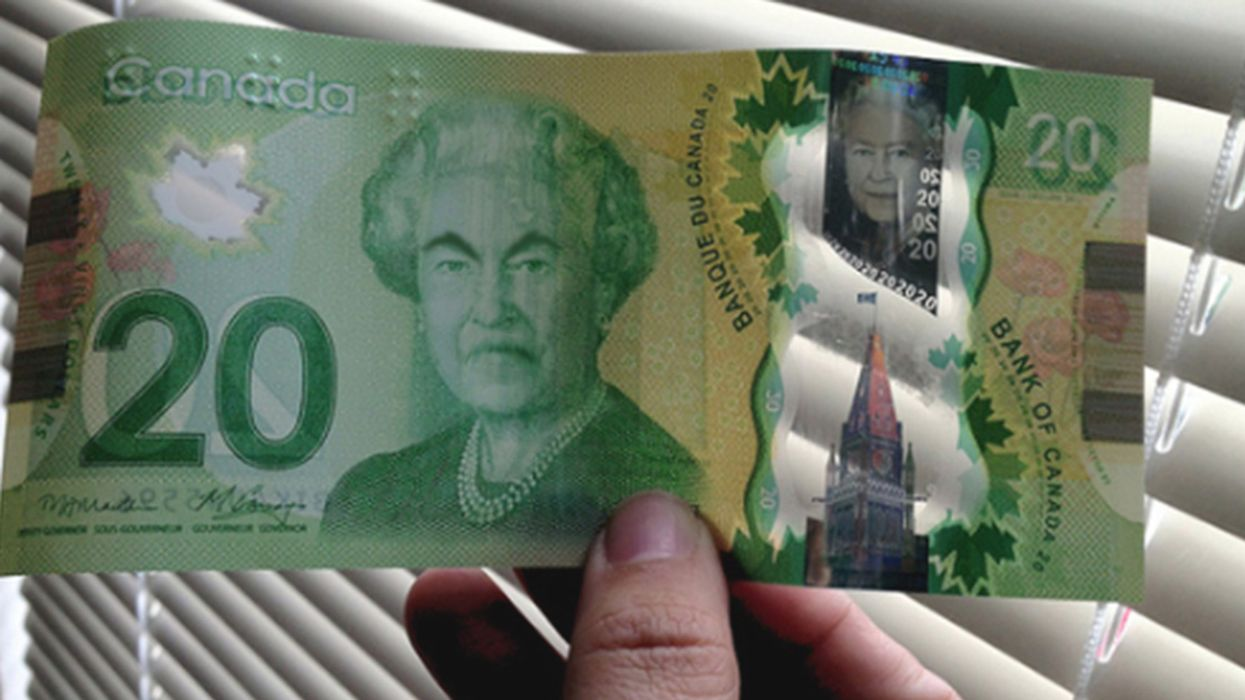 """It's Official: Quebec Says """"No"""" To $15 An Hour Minimum Wage"""
