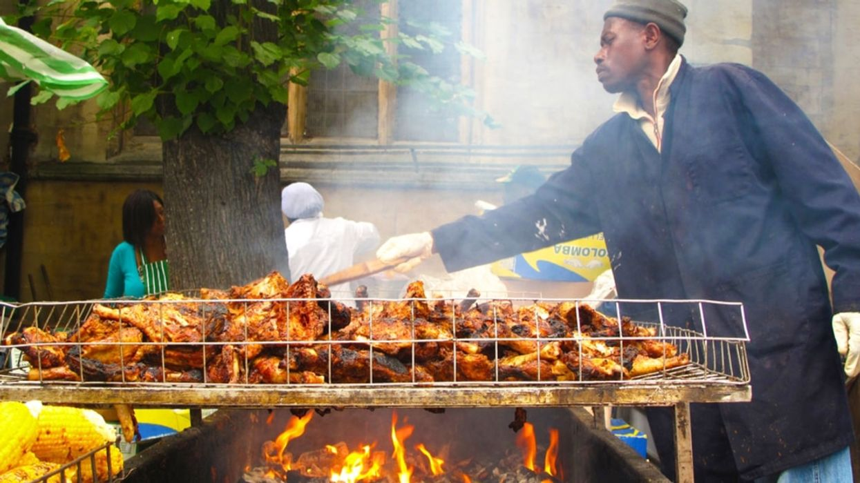 Montreal Hosting A Jamaican Food Festival This Summer