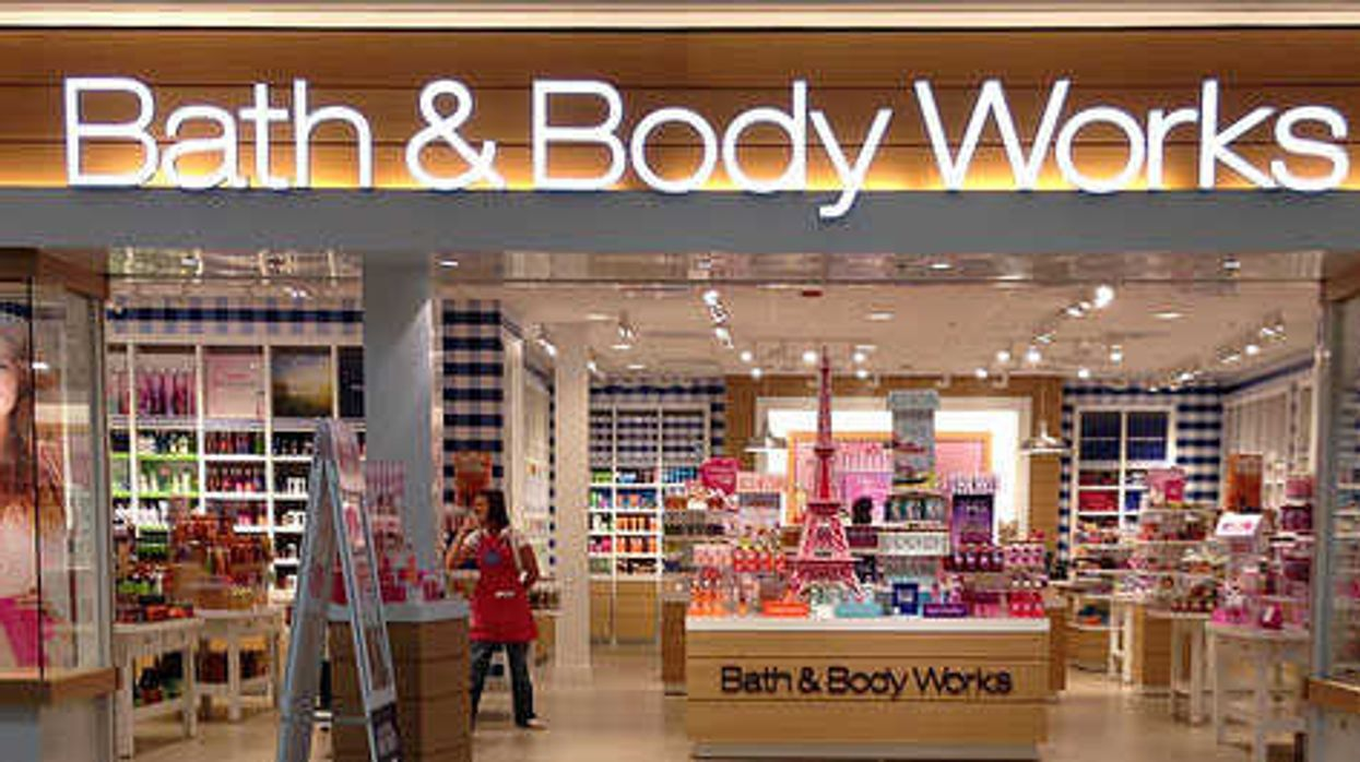 """20 Things You Can Get At """"Bath & Body Works"""" For Under $20 Right Now"""