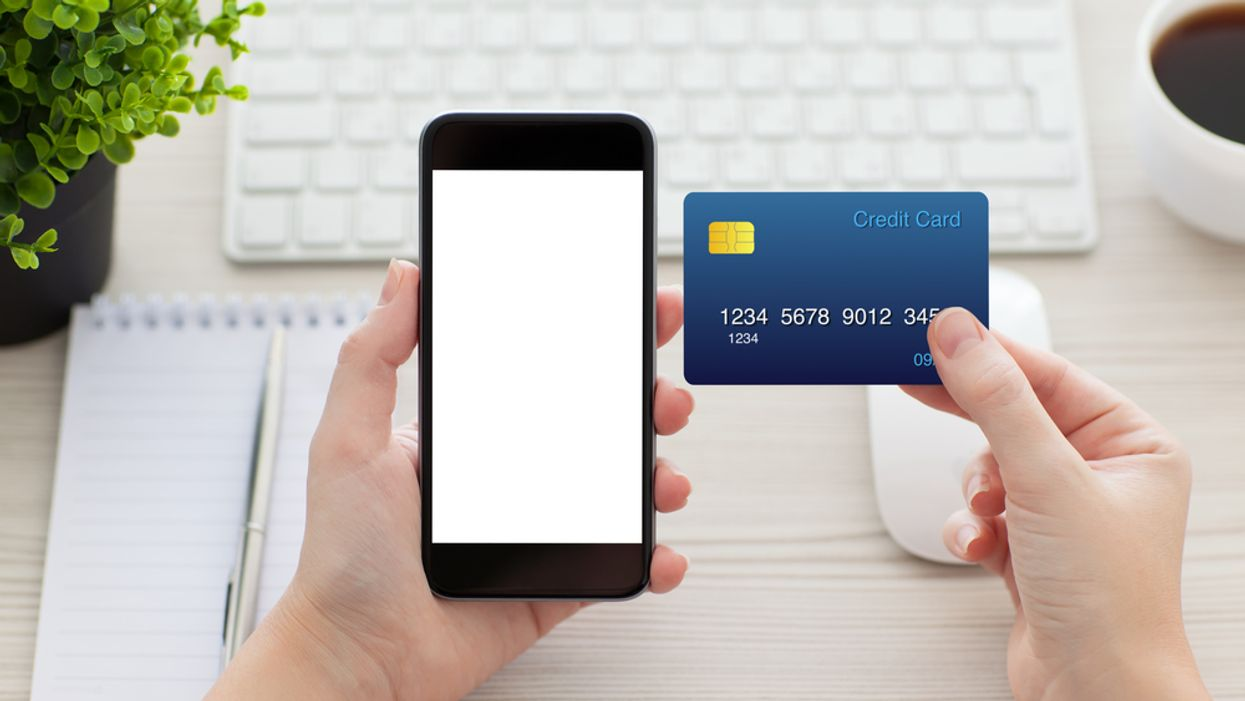 Smartphone Apps That Will Help You Save Money In 2016