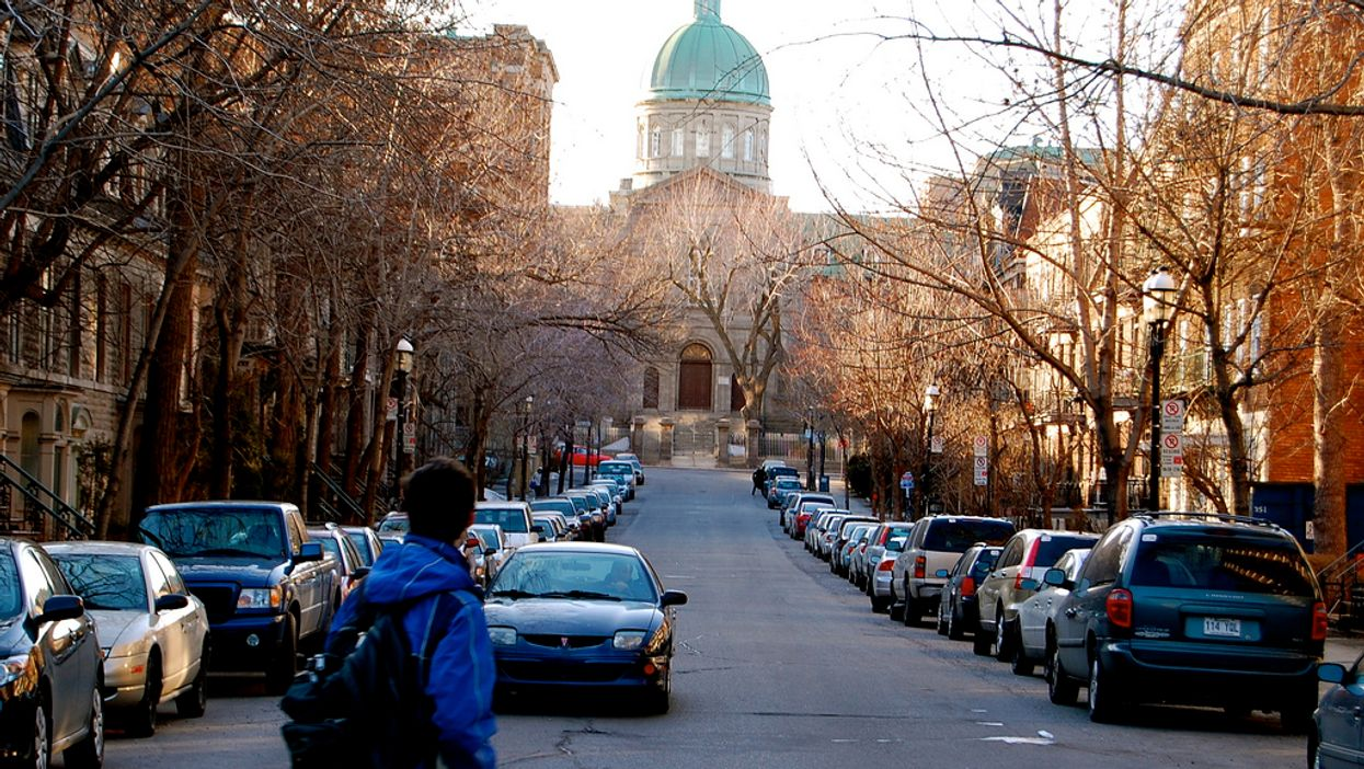 7 Ways To Make Your #StudentLife Easier In Montreal