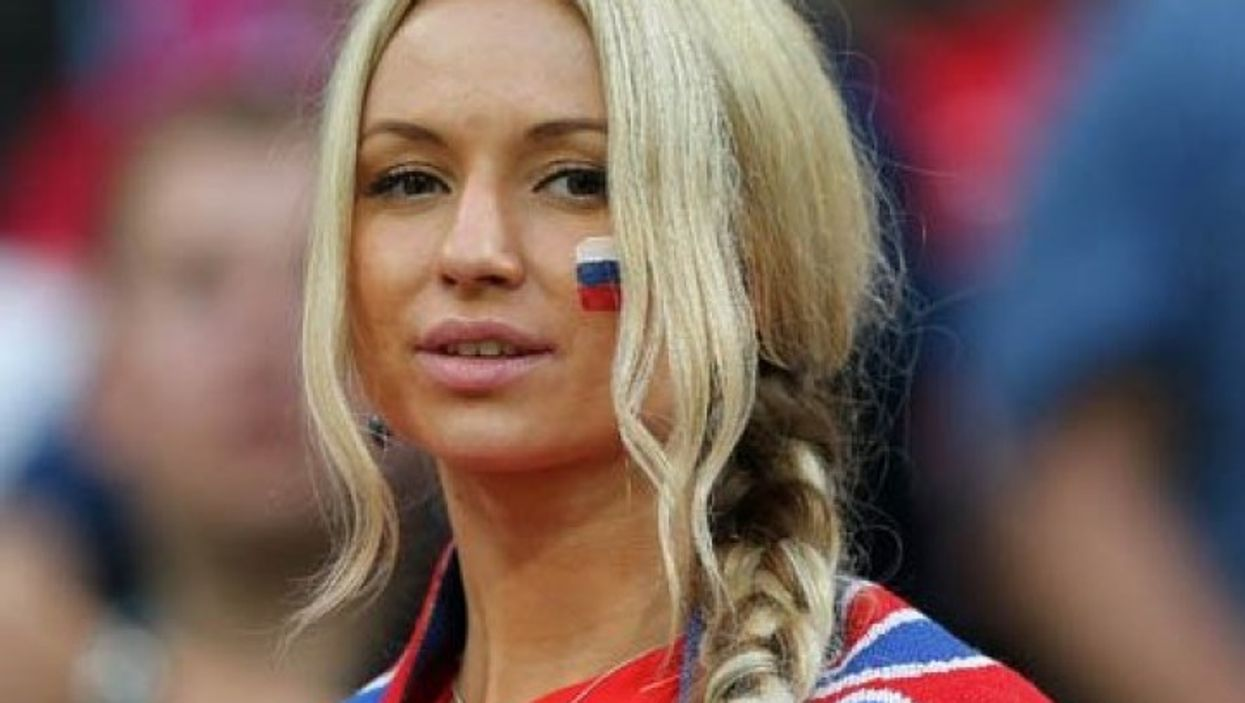 10 Things Every Russian Person In Montreal Is Tired Of Hearing