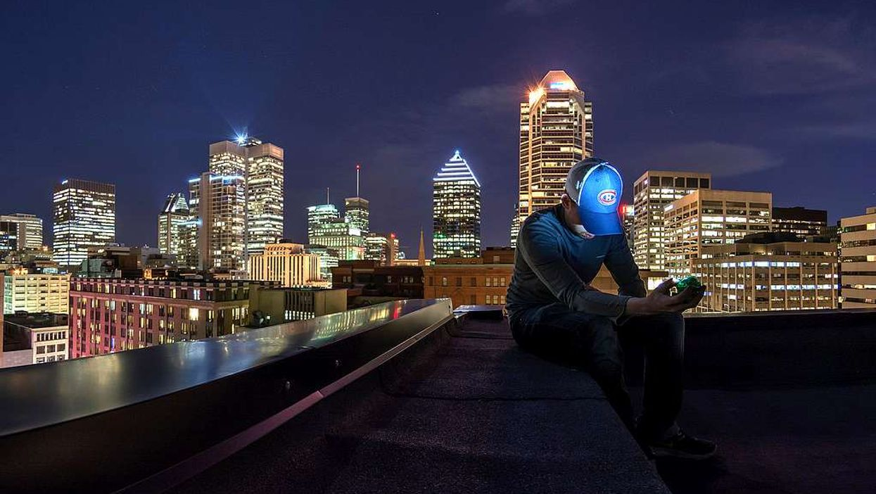 8 Free Montreal-Made Apps You Need Now To Make Your Life So Much Easier