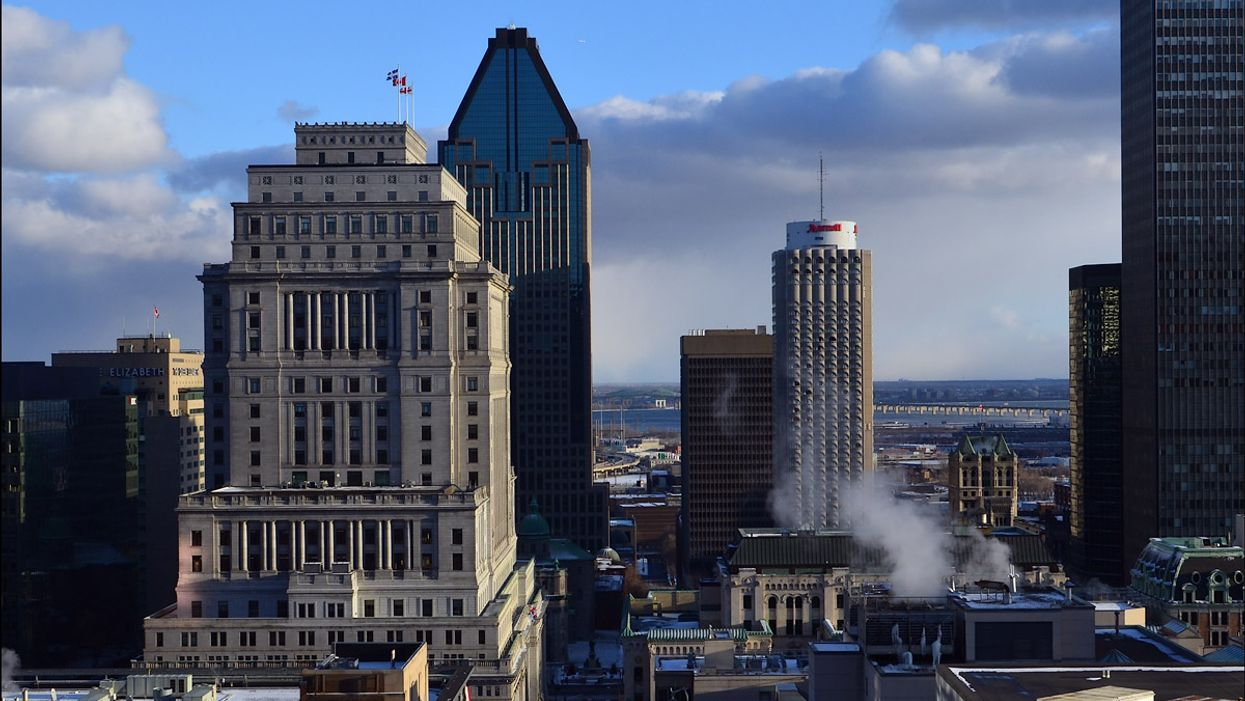 13 Easy Montreal Jobs You Can Get Hired For Right Now On Craigslist