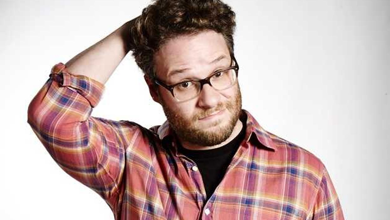 Montreal's Just For Laughs Festival 2014 Official Lineup