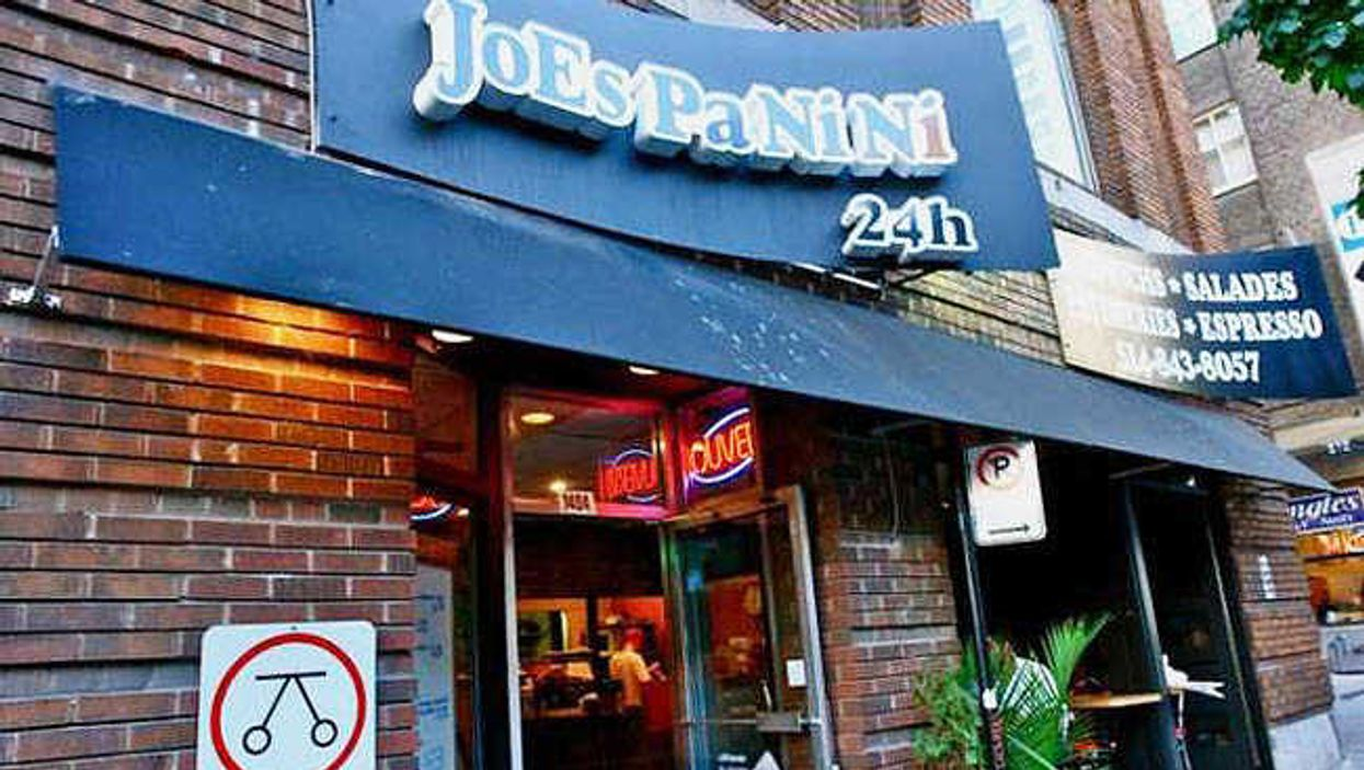 10 Cheap Montreal Restaurants Close To University Campuses