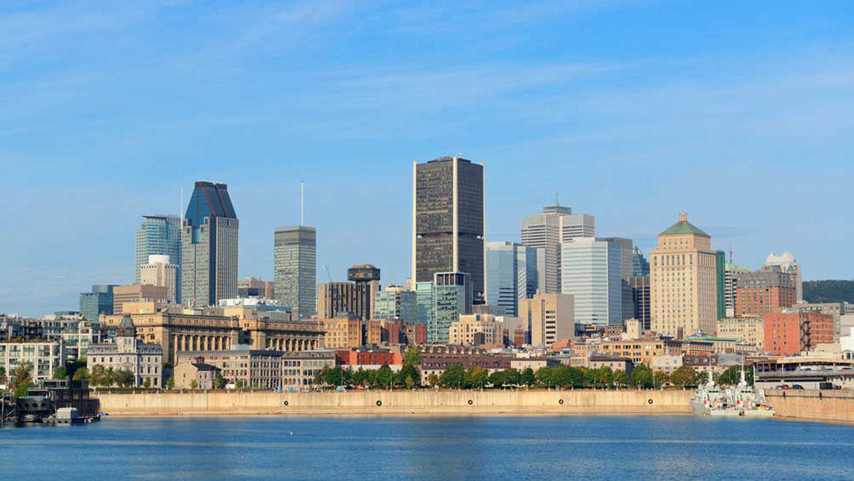 13 Things Some Quebec Separatists Refuse To Understand