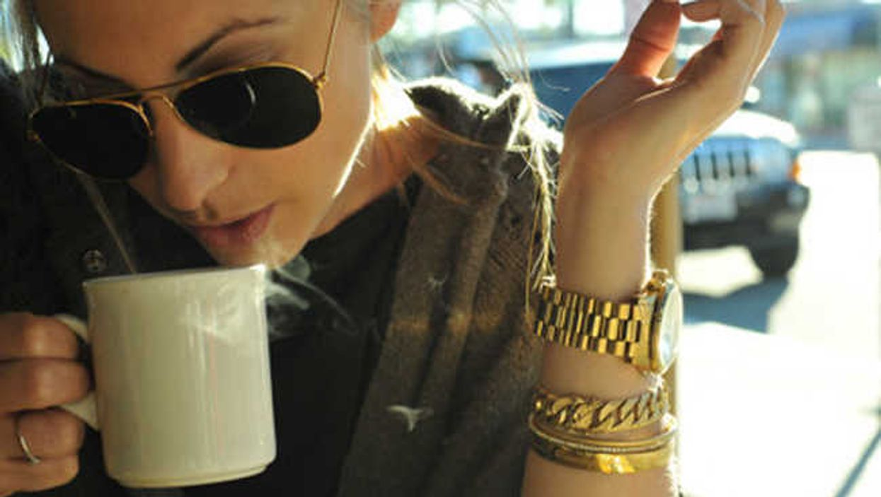 Best Montreal Student Coffee Spots