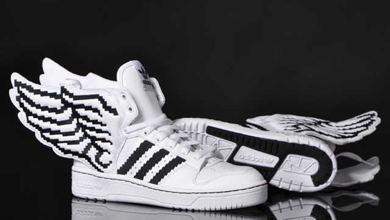 The First Annual MTL Sneaker Awards Nominees