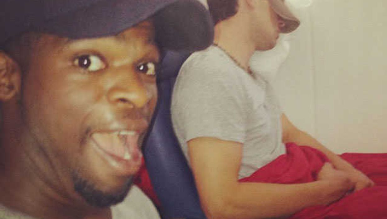 Montreal Canadiens Carey Price Spends His Honey Moon With P.K. Subban Instead Of His Wife