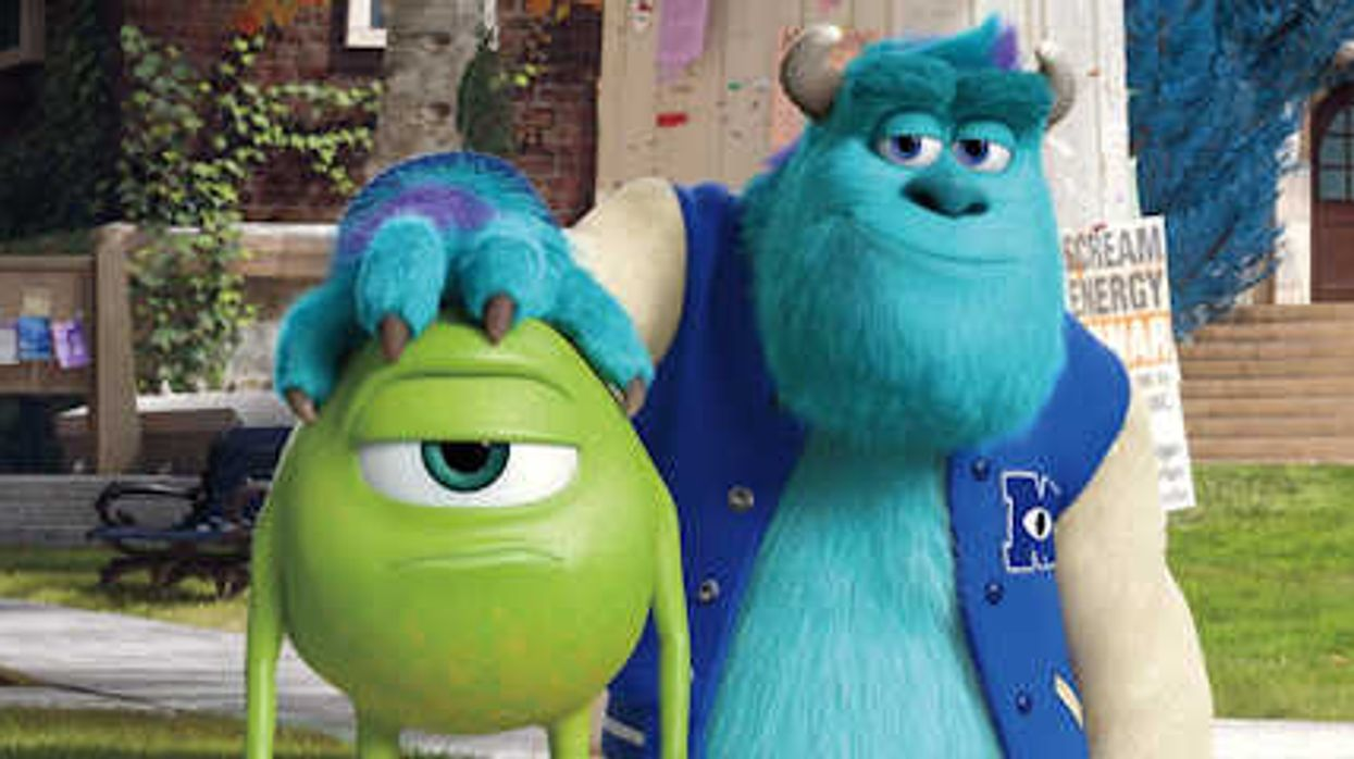 Does The Pixar Theory Reveal A Shared Cinematic Universe, Or Is It Just Fanfiction?