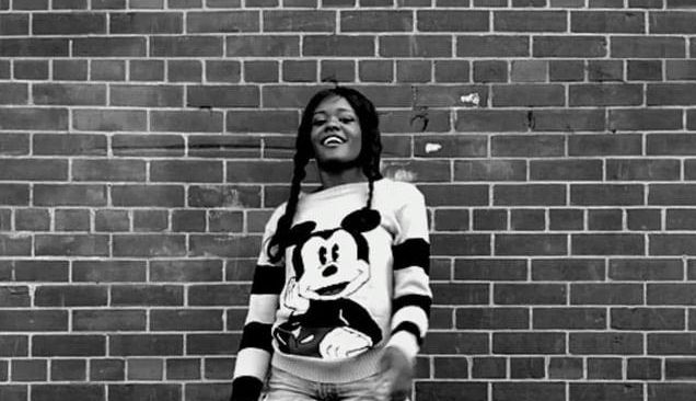 Azealia Banks' Montreal 212 Video Made Rolling Stone's Top 100