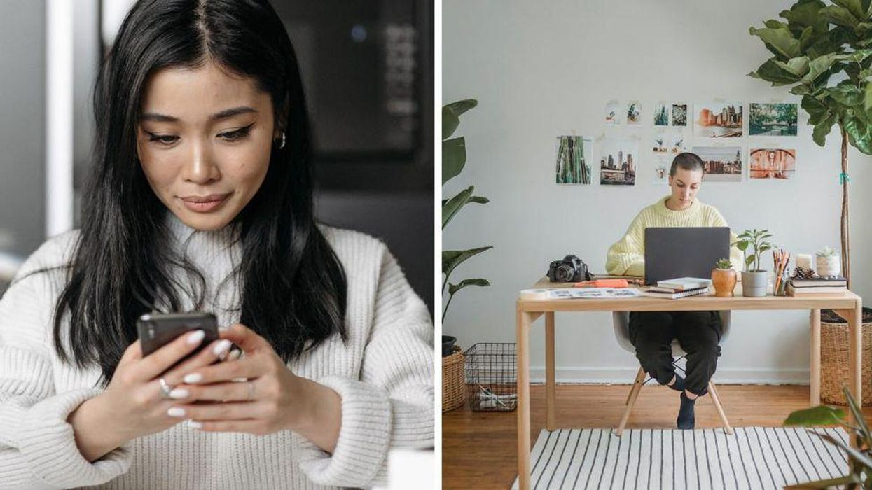 7 Money-Managing Tips Every Millennial Should Know, According To A Canadian Banking Professional