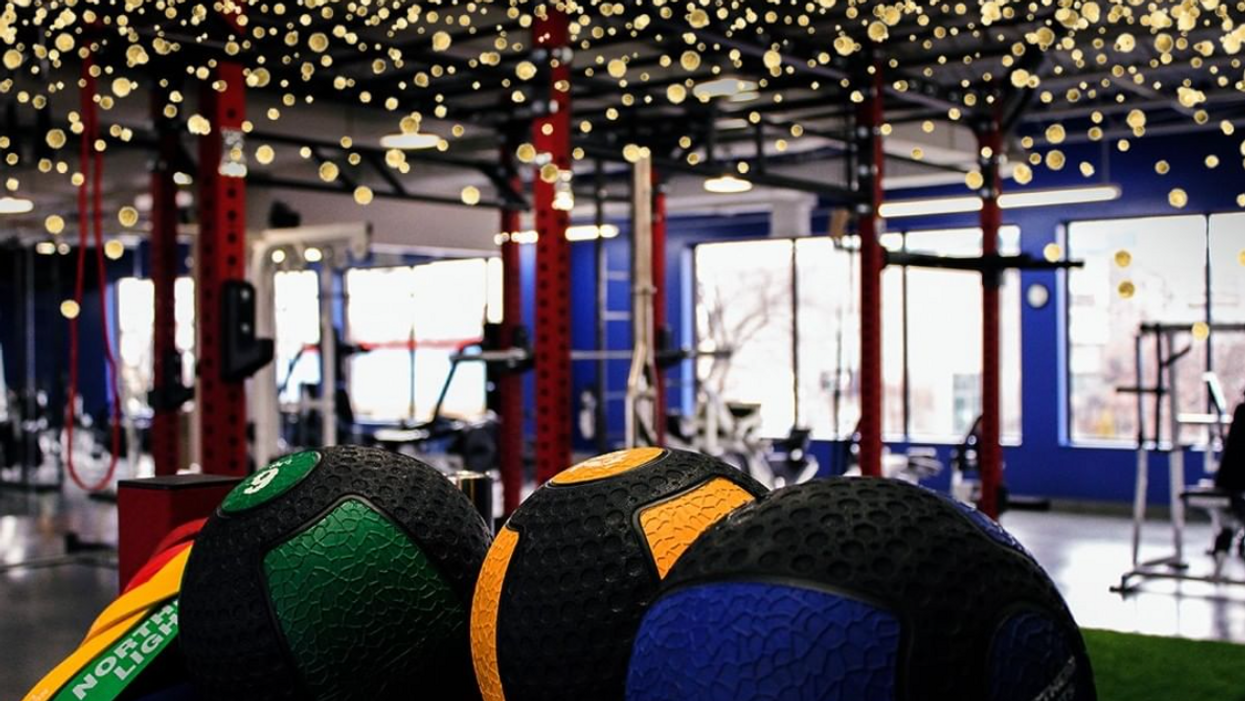 The Majority Of Quebec Gyms Are Expected To Reopen At The End Of May