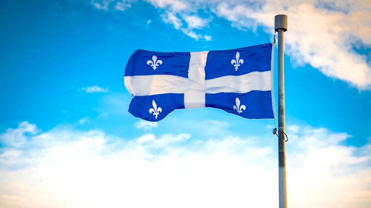 It's Official, Quebec Has More Anglophones Than Ever Before