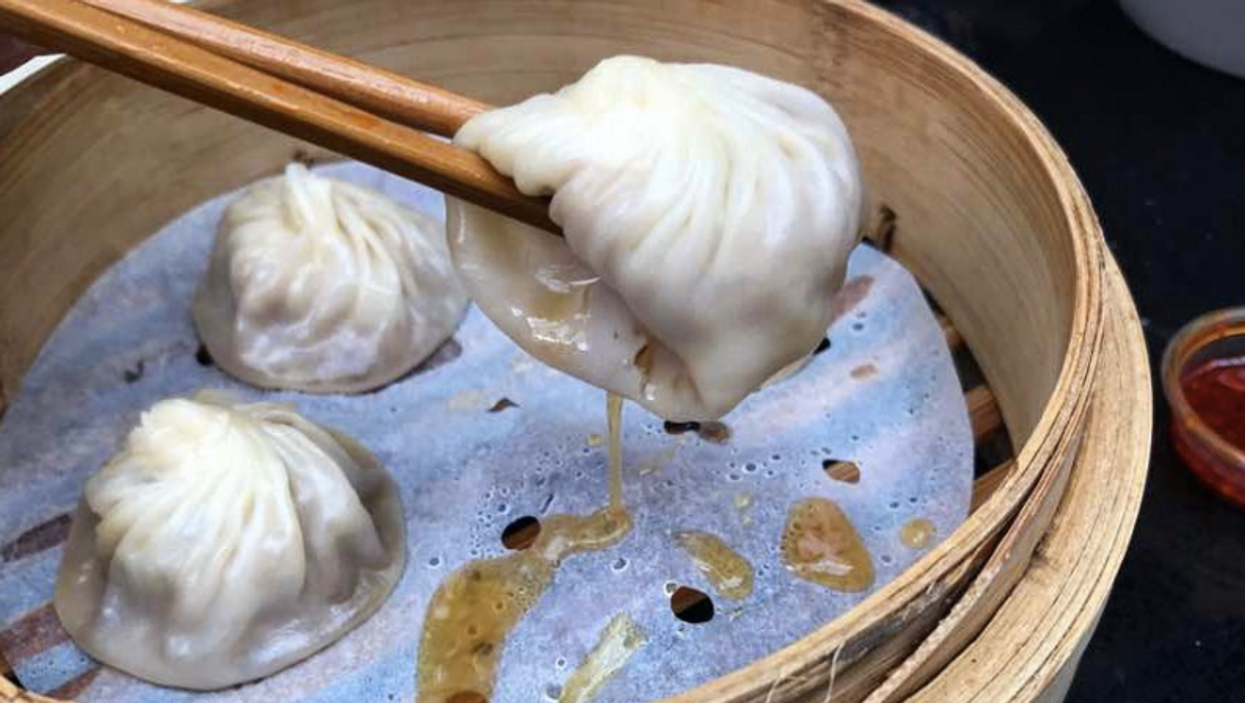 13 Best Montreal Dumpling Restaurants You Need To Try If You Haven't Already