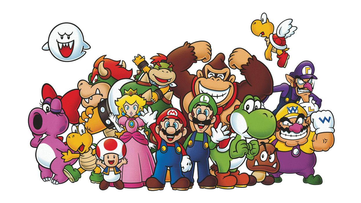 Nintendo's Hiroshi Yamauchi Video Game Legacy