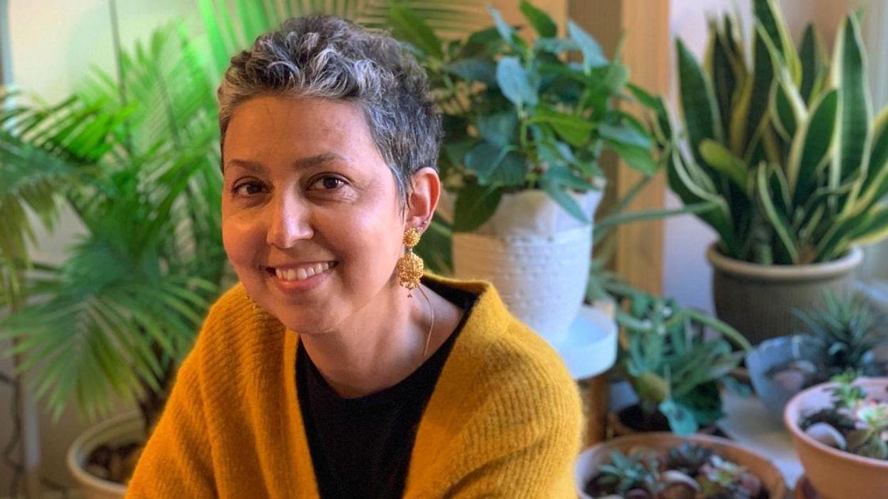 'Inspiring' Concordia Professor Dr. Nadia Chaudhri Has Died