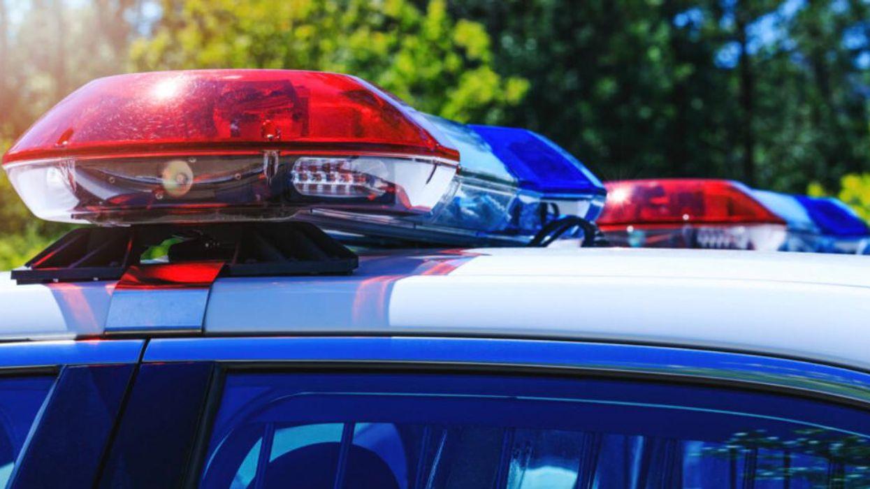 Quebec Police Just Arrested 8 People After A Major Drug Bust