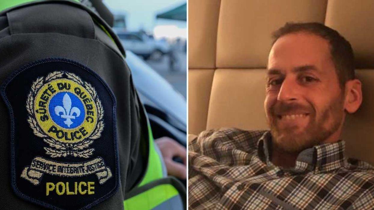 Romy & Norah Carpentier Case: Quebec Police Have Found 'Elements Of Interest'