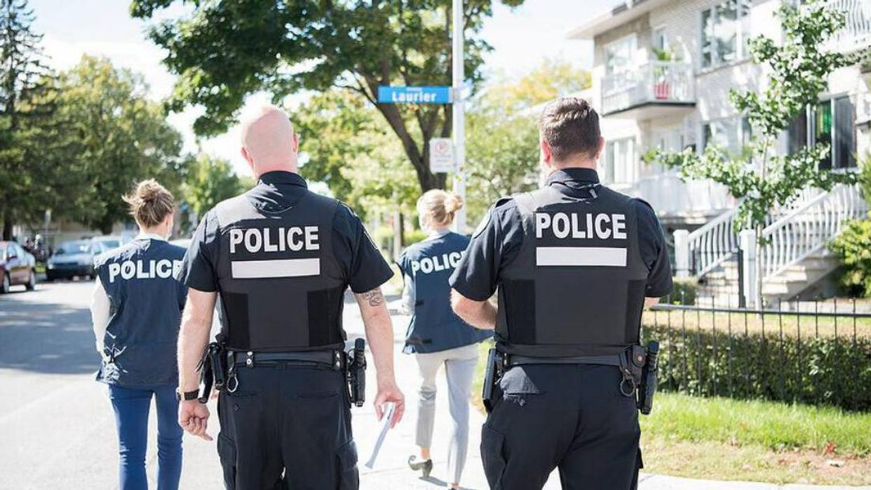 The SPVM Is Getting An Extra $5.5M In Funding & Here's Why